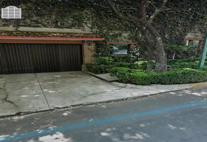 Foto de terreno habitacional en venta en circuito fuentes , ampliación fuentes del pedregal, tlalpan, df / cdmx, 0 No. 01
