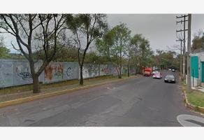 Foto de terreno comercial en venta en circuito fuentes del pedregal 366, jardines del pedregal, álvaro obregón, df / cdmx, 0 No. 01
