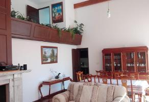 Foto de casa en venta en circuito fuentes del pedregal , ampliaci?n fuentes del pedregal, tlalpan, distrito federal, 0 No. 01