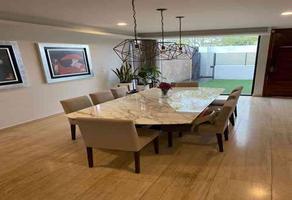 Foto de casa en condominio en venta en circuito fuentes , fuentes del pedregal, tlalpan, df / cdmx, 0 No. 01