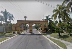 Foto de casa en venta en circuito fuentes las cibeles 76, real del valle, tlajomulco de zúñiga, jalisco, 0 No. 01