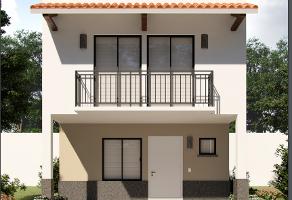 Foto de casa en venta en circuito galaxia garage 230, real del sol, aguascalientes, aguascalientes, 0 No. 01