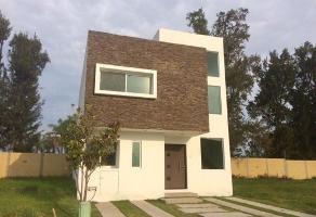 Foto de casa en renta en circuito galo , valle imperial, zapopan, jalisco, 11624568 No. 01