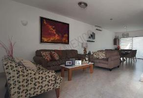 Foto de casa en venta en circuito garona , unidad deportiva, león, guanajuato, 0 No. 01