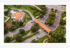 Foto de terreno comercial en venta en circuito gavilanes 25, fraccionamiento villas del renacimiento, torreón, coahuila de zaragoza, 12668784 No. 01