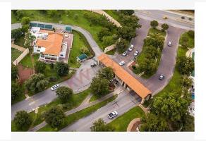 Foto de terreno comercial en venta en circuito gavilanes 25, las villas, torreón, coahuila de zaragoza, 12668784 No. 01