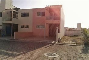 Foto de casa en venta en circuito gaviotas residencial puerto condesa , alvarado centro, alvarado, veracruz de ignacio de la llave, 14311556 No. 01