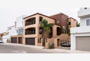 Foto de casa en venta en circuito genova 333, residencial san marino, tijuana, baja california, 0 No. 01