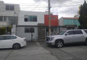 Foto de casa en renta en circuito geografos 0, ciudad satélite, naucalpan de juárez, méxico, 0 No. 01
