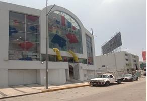 Foto de edificio en renta en circuito geógrafos , ciudad satélite, naucalpan de juárez, méxico, 21412877 No. 01