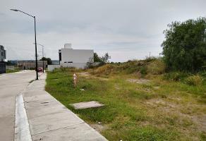 Foto de terreno habitacional en venta en circuito gibraltar 19, mediterráneo i, corregidora, querétaro, 0 No. 01