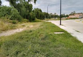 Foto de terreno habitacional en venta en circuito gibraltar 5, mediterráneo i, corregidora, querétaro, 0 No. 01