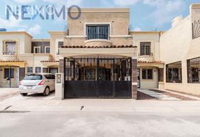 Foto de casa en venta en circuito giorgio la pira 143, atempa, tizayuca, hidalgo, 20171243 No. 01