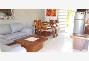 Foto de casa en venta en circuito girasol 99, las flores, torreón, coahuila de zaragoza, 6910259 No. 01