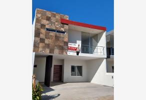 Foto de casa en venta en circuito gran via 3435, paseo alameda, mazatlán, sinaloa, 0 No. 01