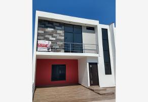 Foto de casa en venta en circuito gran via 3880, paseo alameda, mazatlán, sinaloa, 0 No. 01