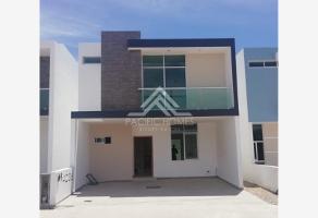 Foto de casa en venta en circuito gran via 4234, monte calvario, mazatlán, sinaloa, 8956420 No. 01