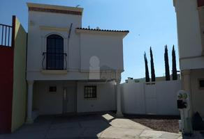 Foto de casa en venta en circuito granizo , ampliación zaragoza, torreón, coahuila de zaragoza, 0 No. 01