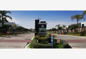 Foto de terreno comercial en venta en circuito guanajuato 107, fuentes de angelopolis, puebla, puebla, 15658924 No. 01