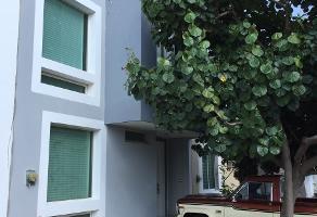 Foto de casa en renta en circuito guarnición , el alcázar (casa fuerte), tlajomulco de zúñiga, jalisco, 10822186 No. 01