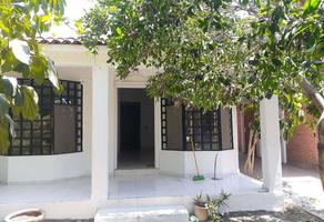 Foto de casa en venta en circuito hacienda de atuhuayan lote #52 manz. 5 fraccto. coahuixtla, ayala morelos lote #52 , san pedro apatlaco, ayala, morelos, 0 No. 01