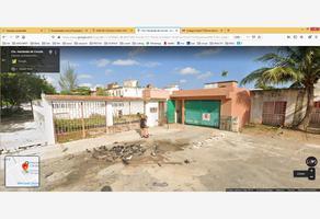Foto de casa en venta en circuito hacienda de cocula 1459-a, hacienda real del caribe, benito juárez, quintana roo, 16264022 No. 01