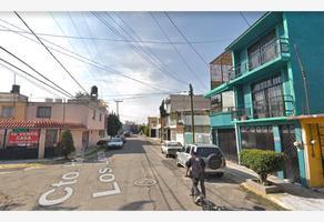 Foto de casa en venta en circuito hacienda de los lirios 00, santiago tepalcapa, cuautitlán izcalli, méxico, 17075410 No. 01