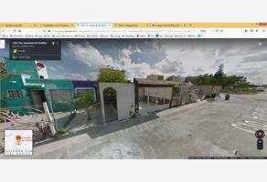 Foto de casa en venta en circuito hacienda de peotillos 000, hacienda real del caribe, benito juárez, quintana roo, 16248981 No. 01