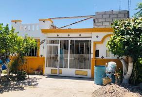 Foto de casa en venta en circuito hacienda del lago 2145, hacienda la noria, torreón, coahuila de zaragoza, 0 No. 01