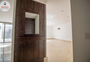 Foto de casa en venta en circuito hacienda grande , haciendas del campestre, durango, durango, 0 No. 02