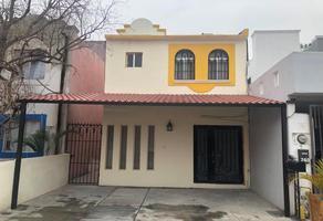 Foto de casa en renta en circuito hacienda la fe 738, ex hacienda el rosario, juárez, nuevo león, 19273200 No. 01