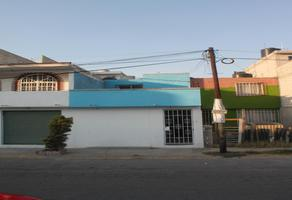 Foto de casa en condominio en venta en circuito hacienda la nube , hacienda real de tultepec, tultepec, méxico, 19579091 No. 01
