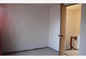 Foto de casa en venta en circuito hacienda la nube #, hacienda real de tultepec, tultepec, méxico, 0 No. 01
