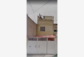 Foto de casa en venta en circuito hacienda las camelias 145, hacienda real de tultepec, tultepec, méxico, 16696658 No. 01