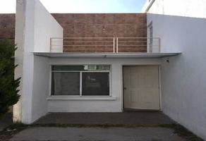 Foto de casa en venta en circuito hacienda morena , ex hacienda la morena i, león, guanajuato, 0 No. 01