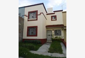 Foto de casa en venta en circuito hacienda oacalco 169, real de haciendas, aguascalientes, aguascalientes, 17399813 No. 01