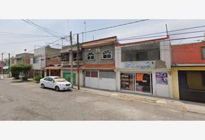 Foto de casa en venta en circuito hacienda real de tultepec 55, hacienda real de tultepec, tultepec, méxico, 0 No. 01