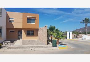 Foto de casa en venta en circuito hacienda san vicente 6498, hacienda del mar, mazatlán, sinaloa, 19652722 No. 01