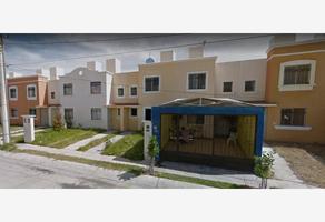 Foto de casa en venta en circuito haciensa santa lucia 124, real de haciendas, aguascalientes, aguascalientes, 0 No. 01
