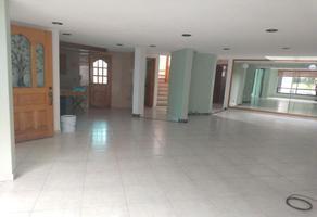 Foto de casa en venta en circuito héroes 100, ciudad satélite, naucalpan de juárez, méxico, 0 No. 01