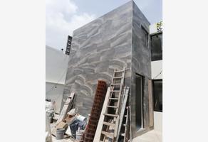 Foto de casa en venta en circuito héroes 2087, ciudad satélite, naucalpan de juárez, méxico, 0 No. 01