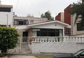 Foto de casa en venta en circuito héroes 2a, ciudad satélite, naucalpan de juárez, méxico, 0 No. 01