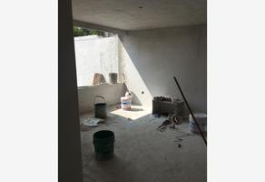 Foto de casa en venta en circuito heroes 45, ciudad satélite, naucalpan de juárez, méxico, 0 No. 01