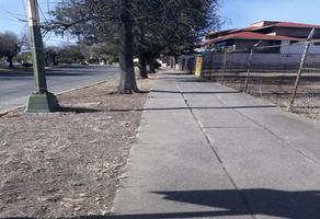 Foto de terreno habitacional en venta en circuito heroes , ciudad satélite, naucalpan de juárez, méxico, 8897339 No. 01
