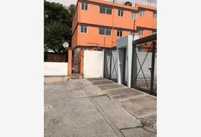 Foto de edificio en venta en circuito historiadores 32, ciudad satélite, naucalpan de juárez, méxico, 14715066 No. 01