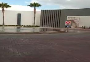 Foto de terreno comercial en venta en circuito horizontes cordobes 25, horizontes, san luis potosí, san luis potosí, 21591991 No. 01