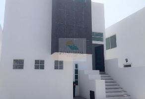 Foto de casa en renta en circuito horizontes mediterráneo 12, horizontes, san luis potosí, san luis potosí, 0 No. 01