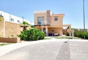 Foto de casa en venta en circuito iberico , senda real, chihuahua, chihuahua, 0 No. 01