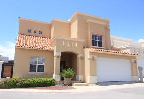 Foto de casa en venta en circuito ibérico , senda real, chihuahua, chihuahua, 0 No. 01