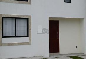 Foto de casa en renta en circuito imperial , valle del real, celaya, guanajuato, 0 No. 01